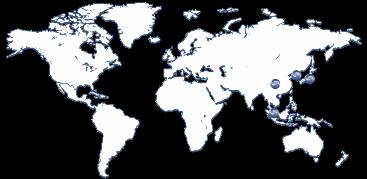 Zielländer Accenta Asia Search